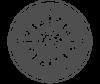 Natura Siberica logo