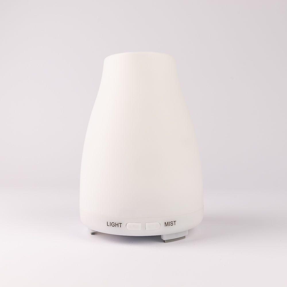 Difuzér so zvlhčovačom vzduchu Ecohead 200 ml