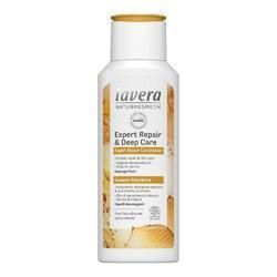 Kondicionér expert repair & deep care Lavera 200 ml