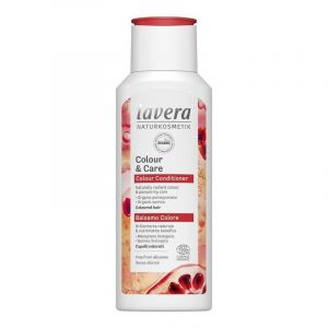 Kondicionér Colour & Care Lavera 200 ml