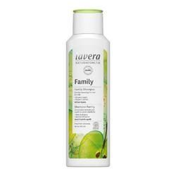 Šampón Family Lavera 250 ml