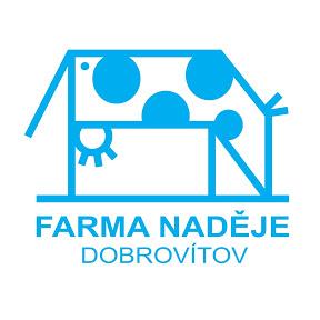 Farmanadeje.cz