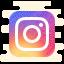 https://www.instagram.com/kozmetikaeden/